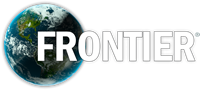 Frontier Developments logo